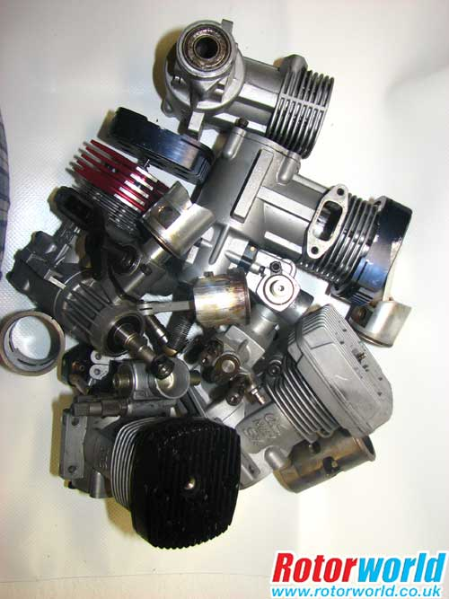 Engine-tuning-pic-3