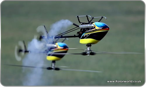 Rotorworld | Miniature Aircraft USA – Reinvented, redefined!