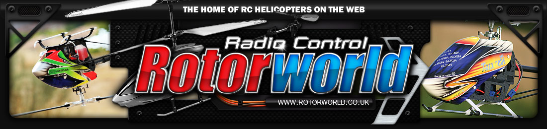 Rotorworld