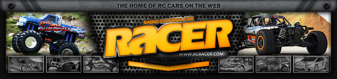 RC Racer - The home of RC racing on the web