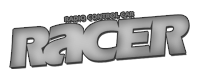 Home Of RC Cars On The Web