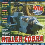 RW85Cover
