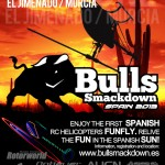 bull_smackdown_A3 english