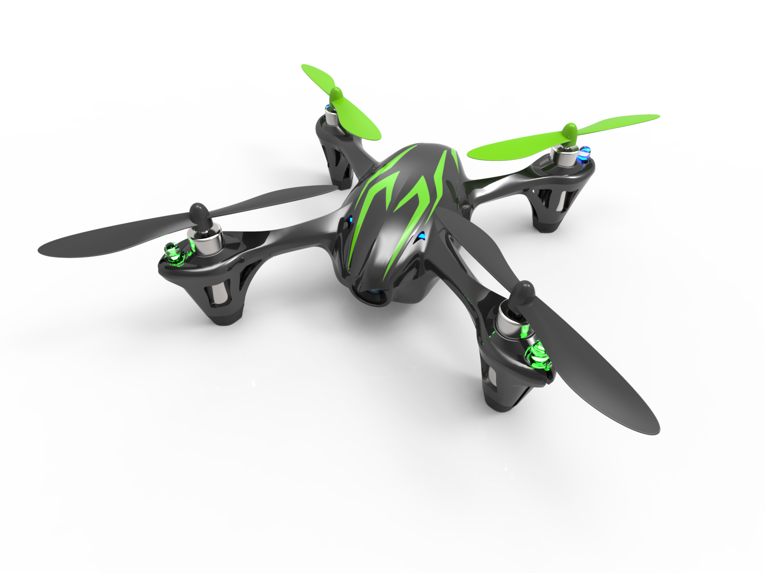 parrot drone uk with Hubsan X4 Camera Quad  Ing Soon on 183415091160 likewise 183415129288 additionally Largest Drones For Sale besides Dji Phantom 4 Review Drone That Wont Crash Into Things 3637504 likewise Watch.