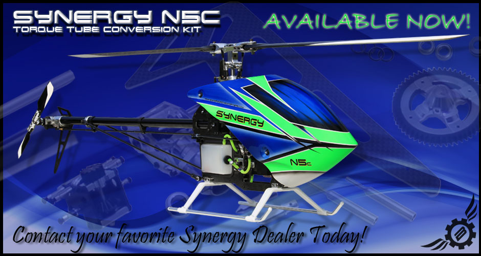 rc heli uk with Synergy N5c Torque Tube Edition on Fs0191 Fms Red Dragonfly 900mm Rtf Trainer Ready To Fly 3144 P as well 291402446520 also Showthread also 331249001572 also Cml product.