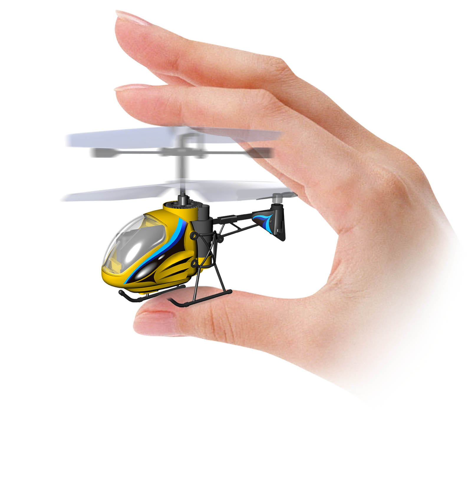 helicopter rc kit with Silverlit Picooz Selected For Amazons 15 Best Selling Toys Of All Time on Watch together with Opel GT furthermore Cmp076 Fairchild Pt19 Kit in addition Hpi Porsche 911 Gt3 Rs Rc Car Lights moreover 2exrcch47tar.
